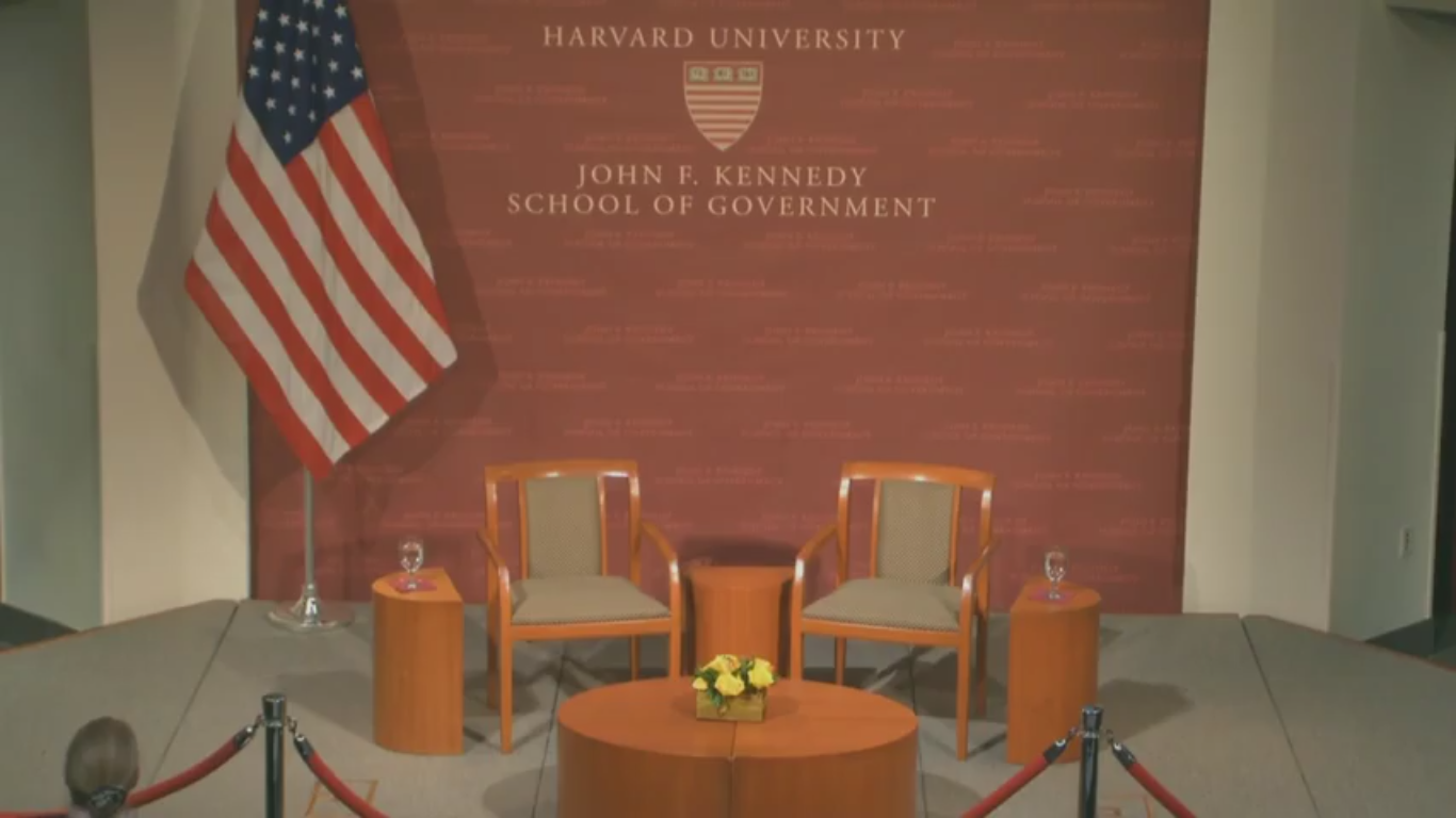 harvard_empty_chairs_170915.png