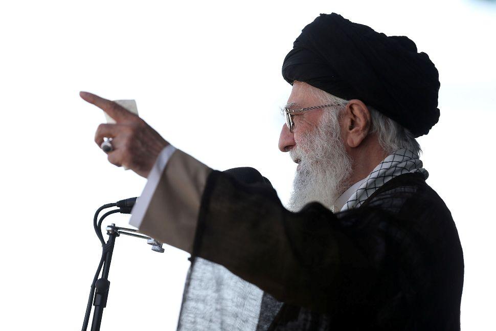 khomenei_irna_170918.jpg