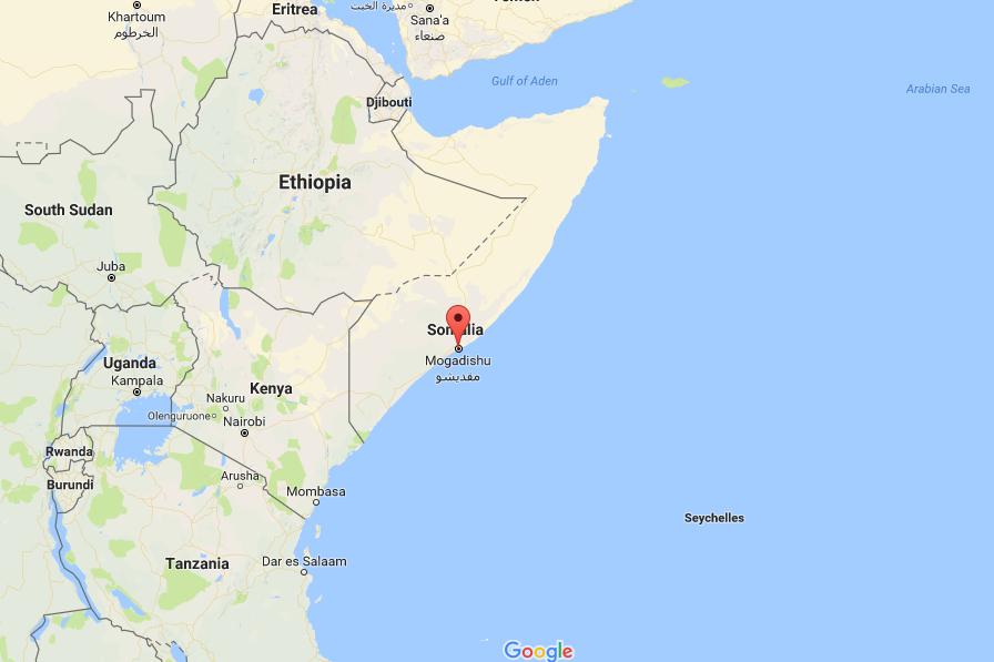 somalia_map_google_171109.jpg