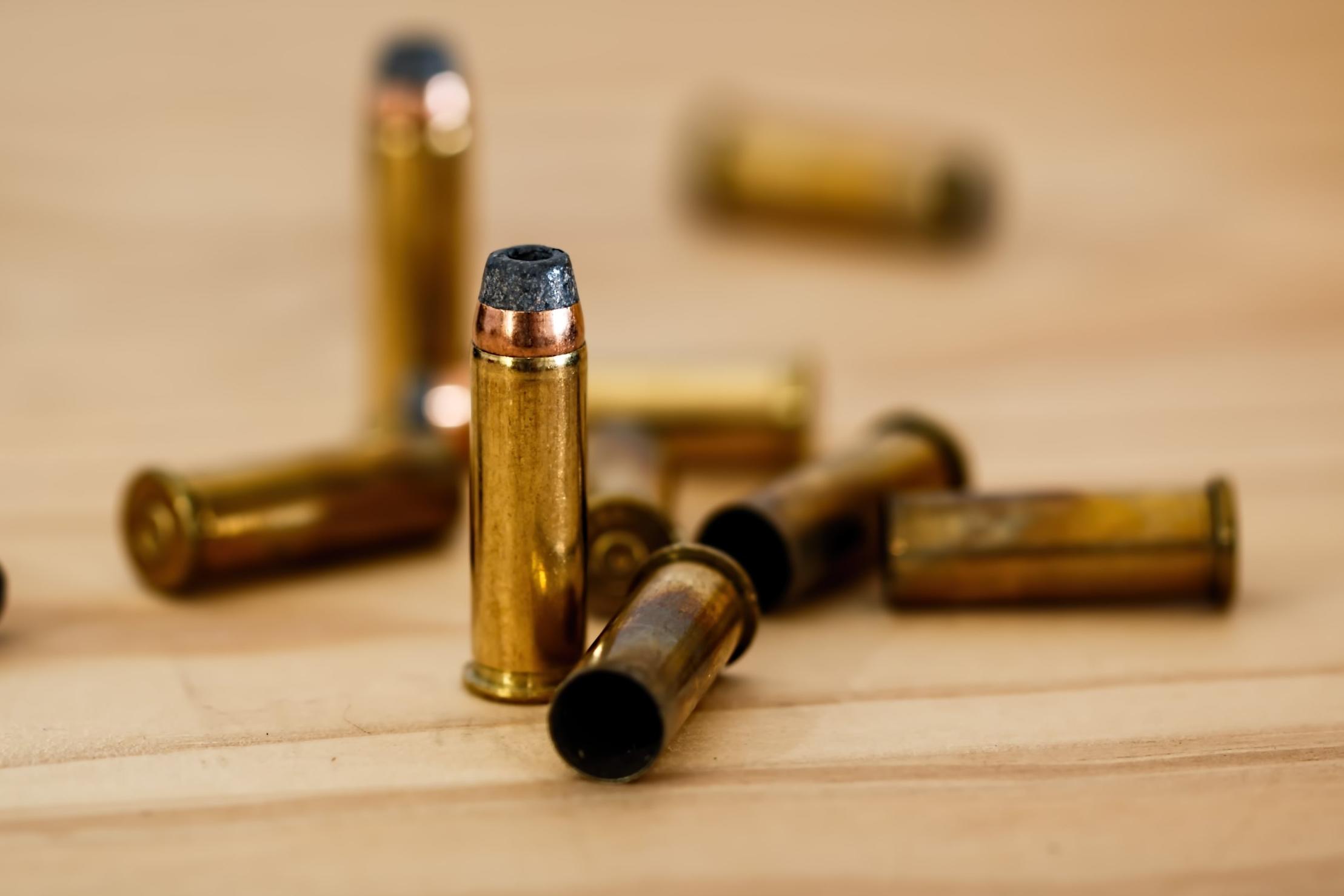 bullet-cartridge-ammunition-crime-53224.jpeg
