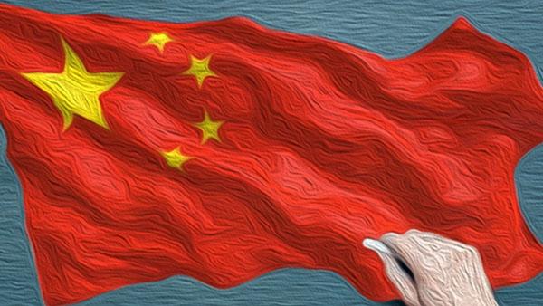 china_flag_drawn_180213.jpg