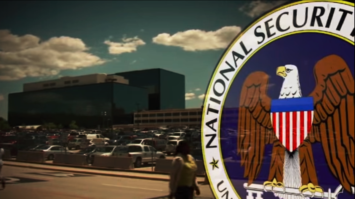 180226_NSA_hq_logo.png