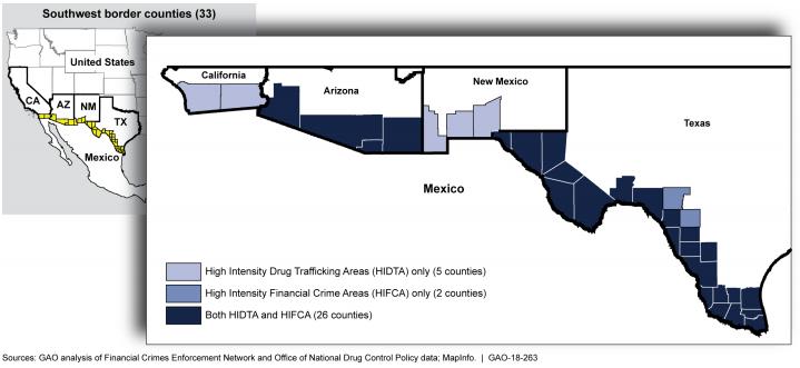 180227_border_financial_crimes.png