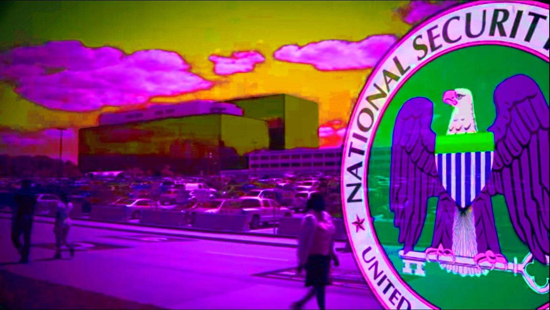 180315_NSA_hq_logo_filter.jpg