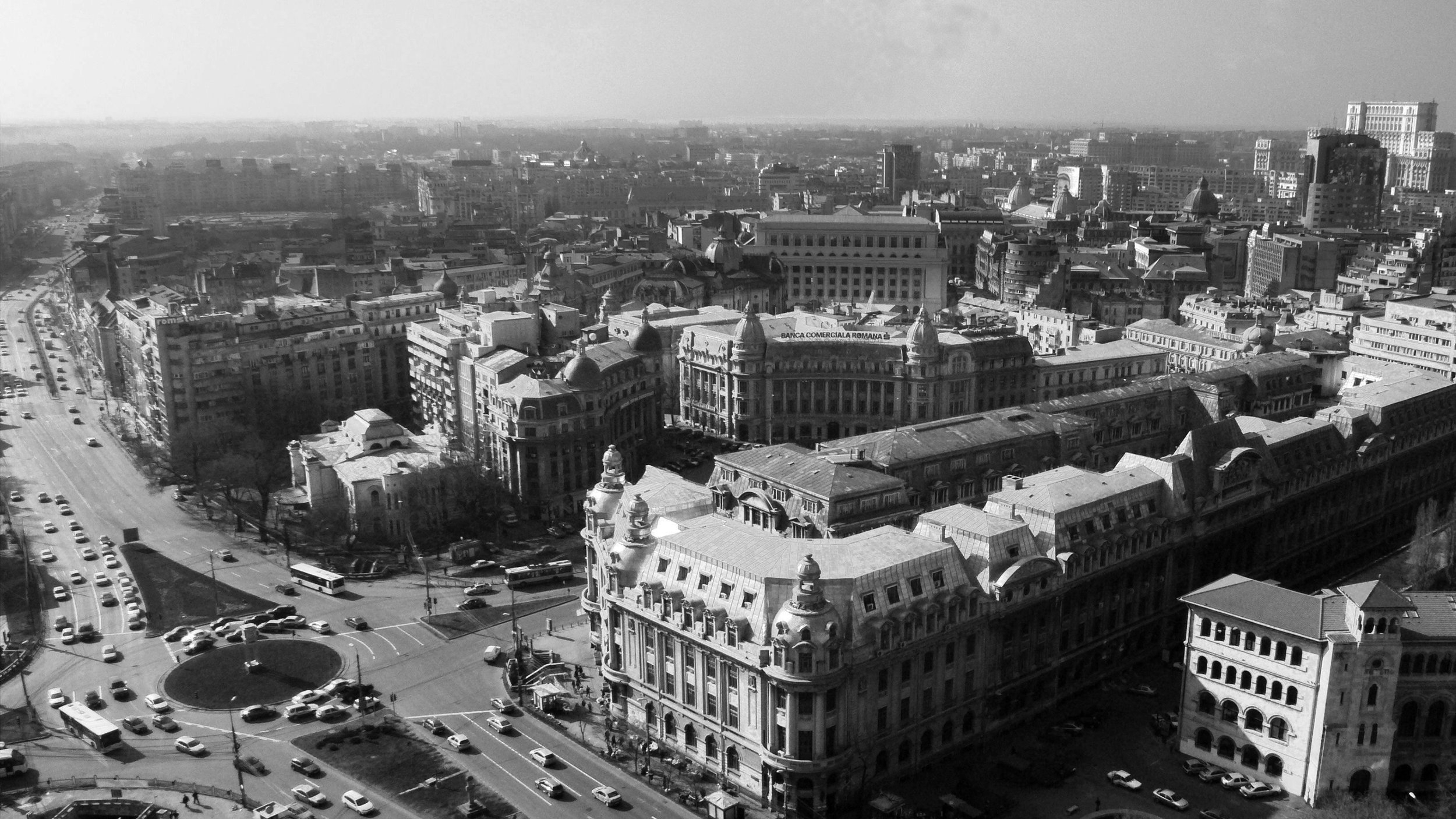 180412_bucharest_skyline.jpg