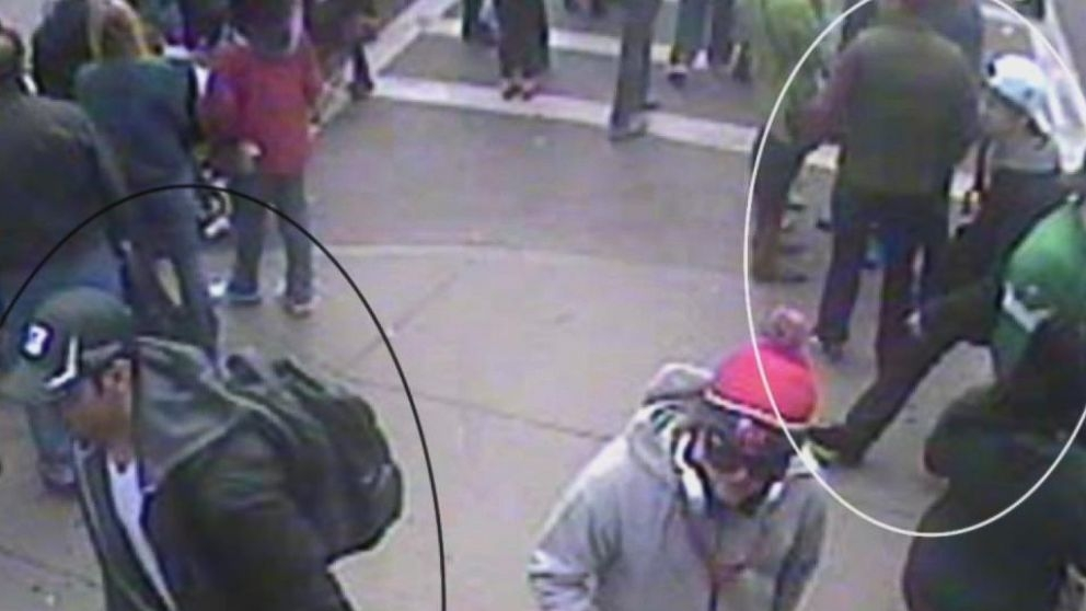 180413_boston_marathon_surveillance.jpg