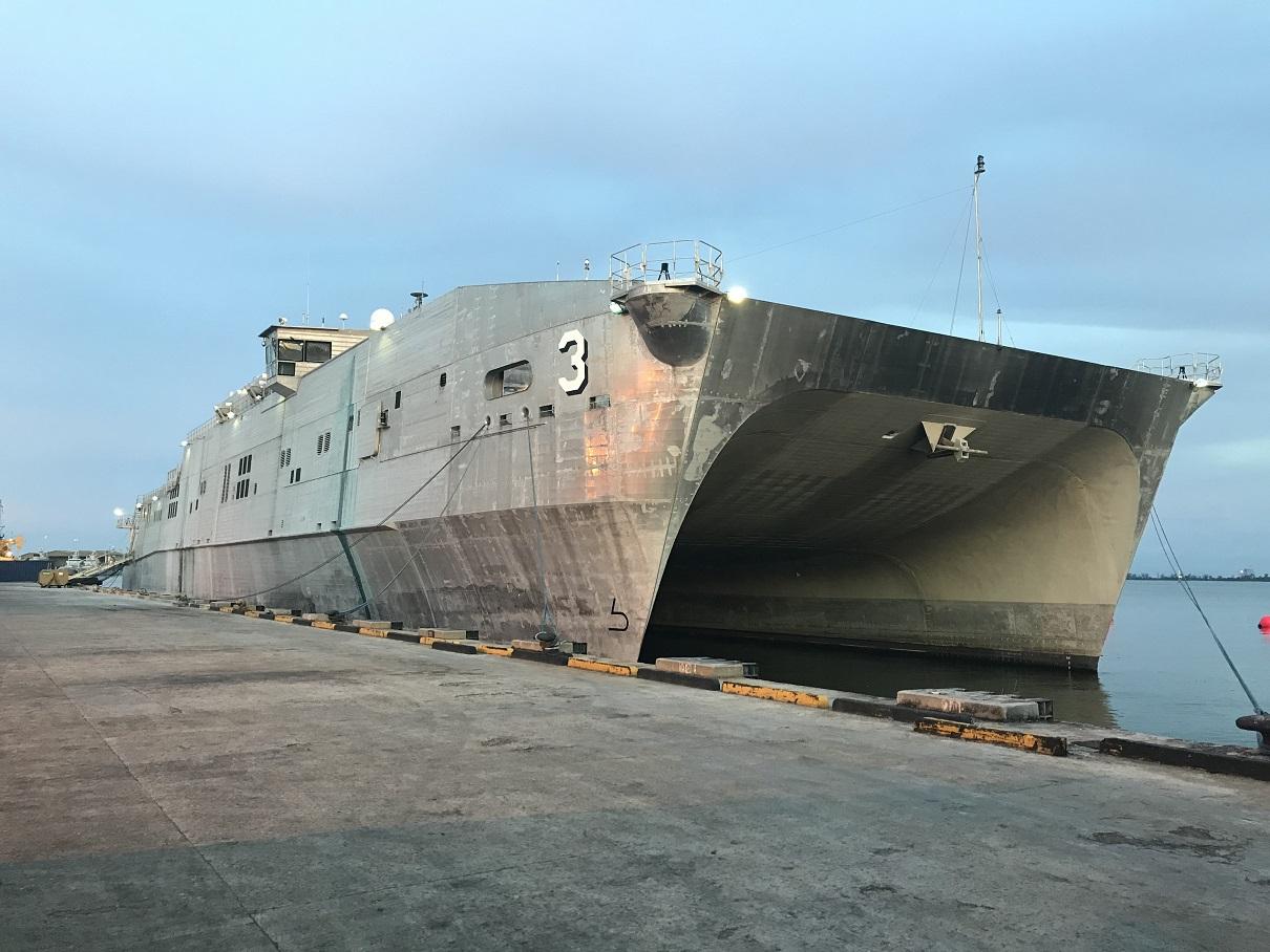 180503_navy_catamaran2.jpg