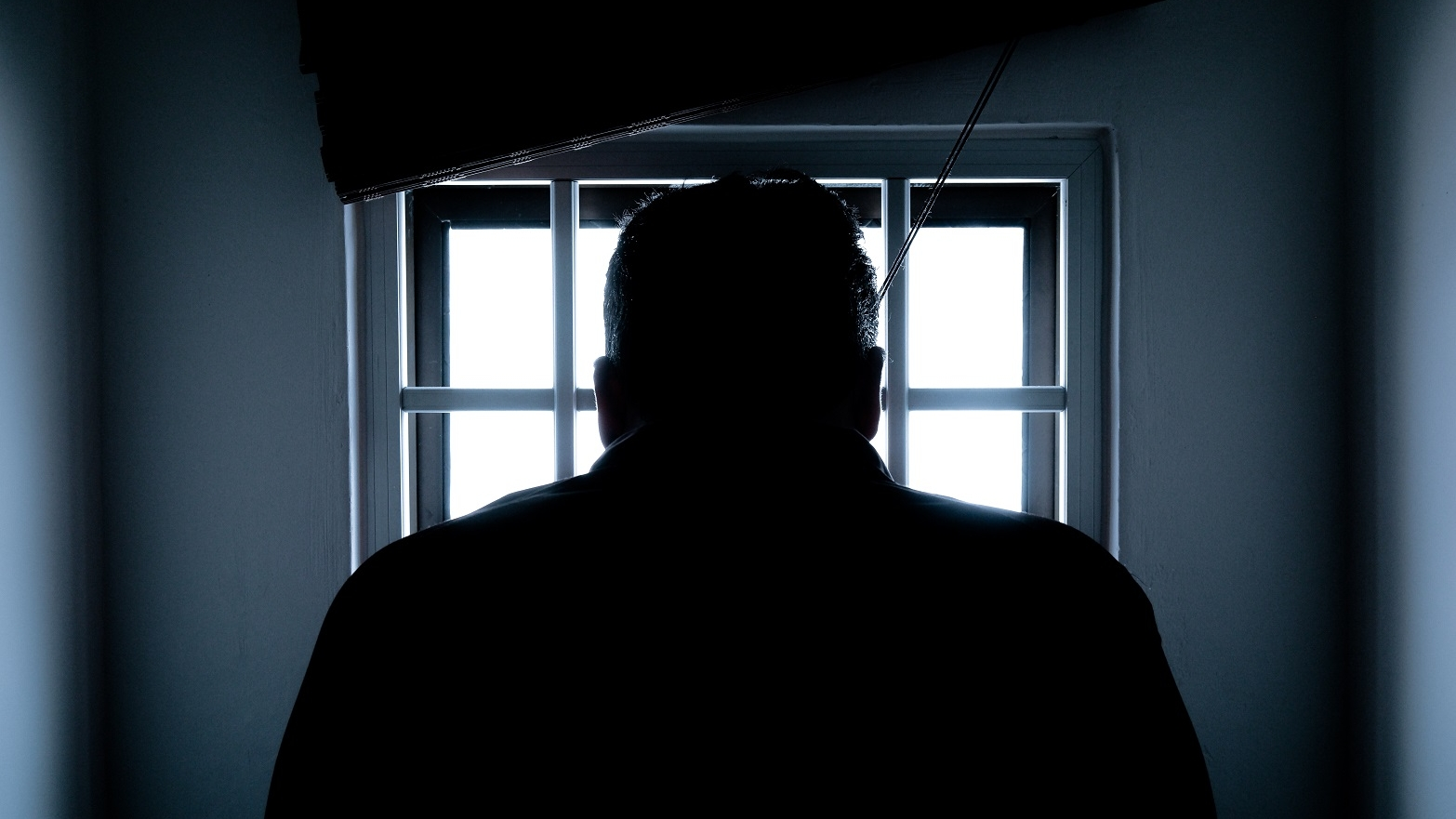 prison_photo_pexels_170920.jpg