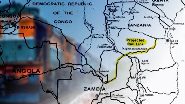 180524_africa_trains_map.jpg