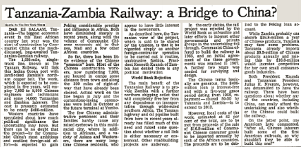 180524_africa_trains_nyt.png
