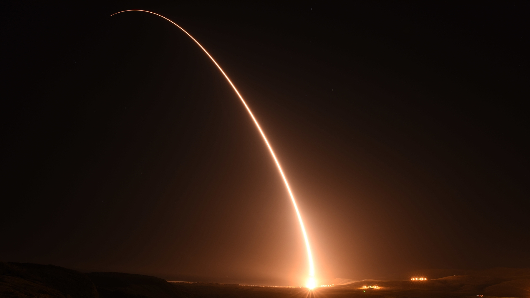 180629_missile_launch.jpg