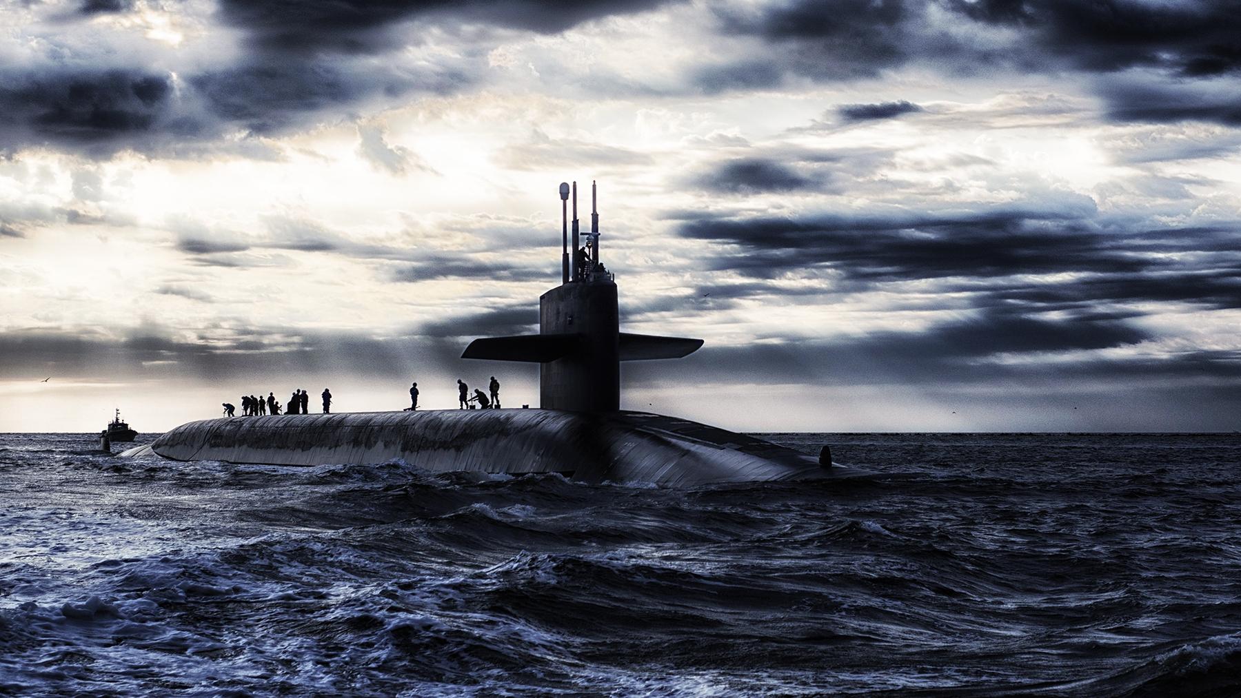 180703_submarine_china.jpg