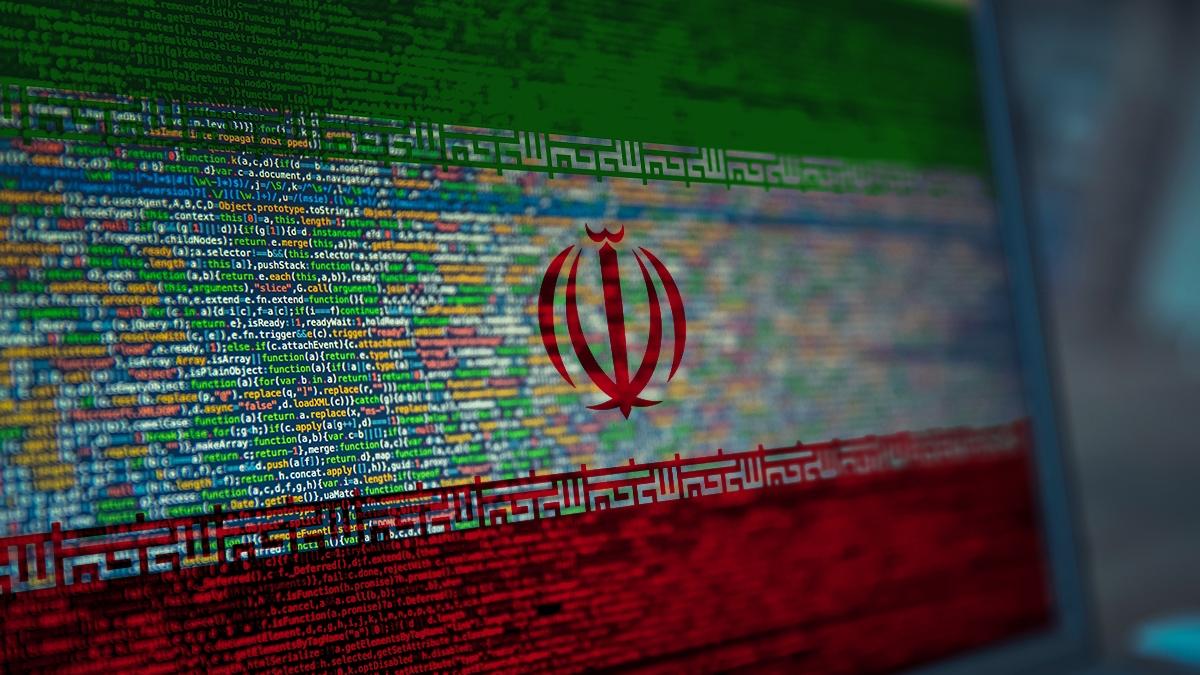 180727_iran_hacking2.jpg