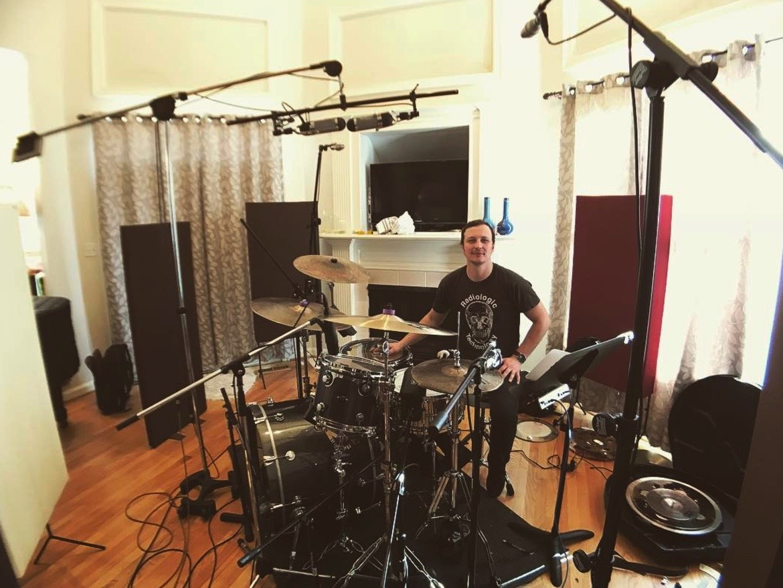 Drew on Drums.jpg