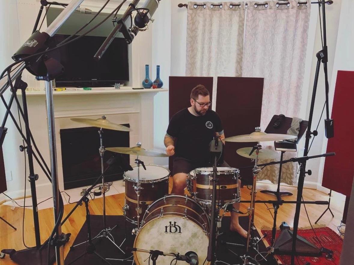 Drums Again.jpg