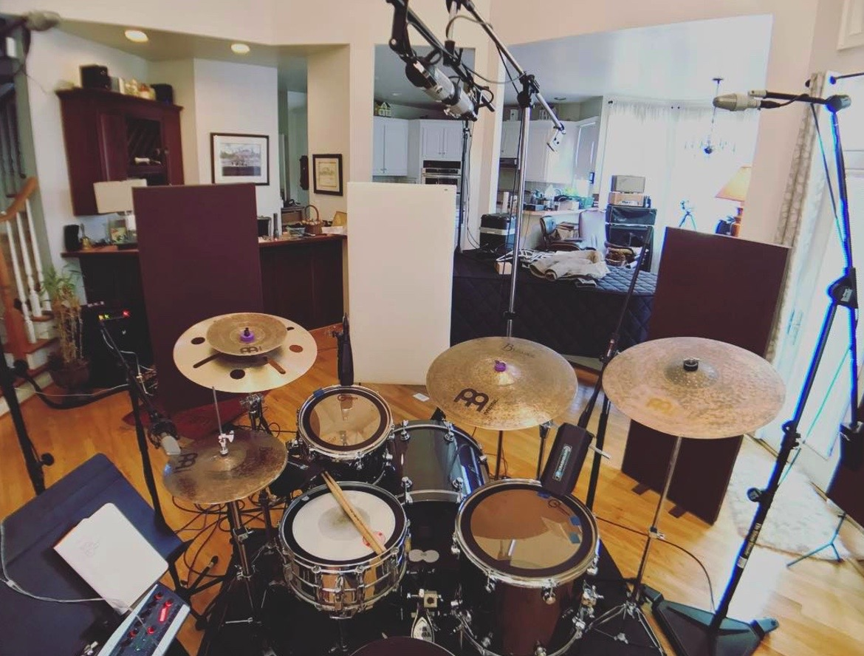 Drums Redux.jpg