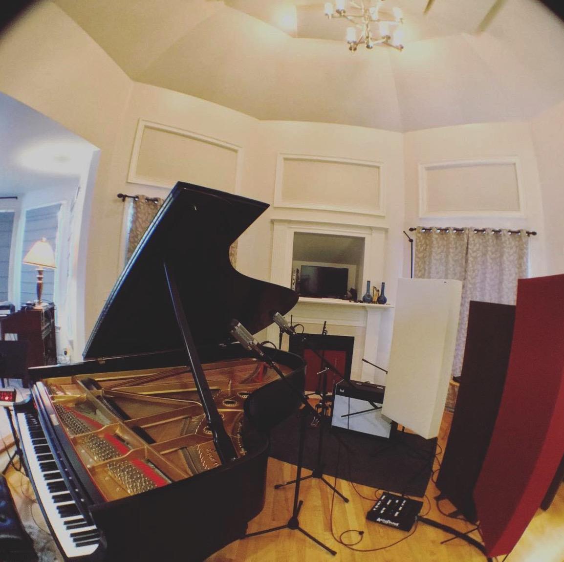 Fish Eye Piano.jpg