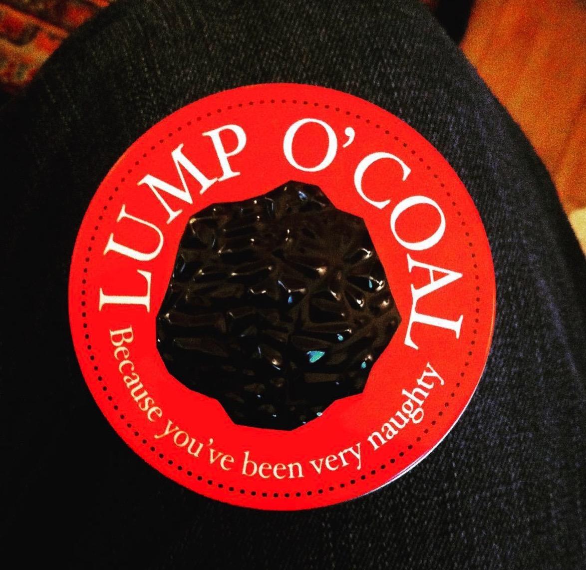 Lump of Coal.jpg