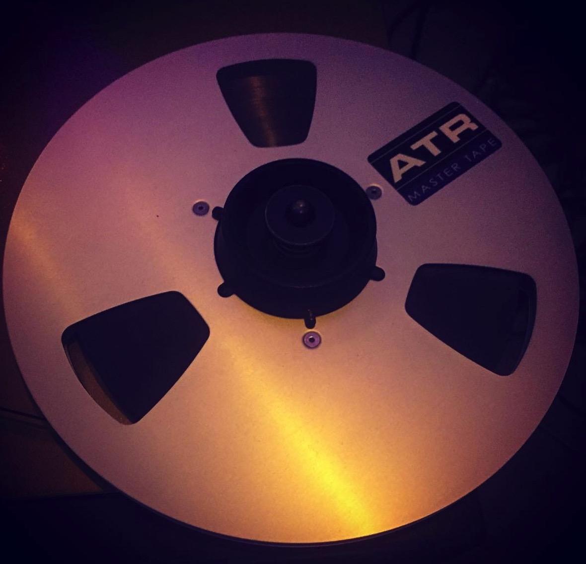 Tape Reel.jpg