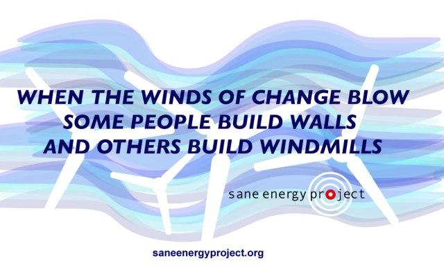 sane-windflyer-front.jpg