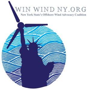 winwind-ny-whiteback.jpg