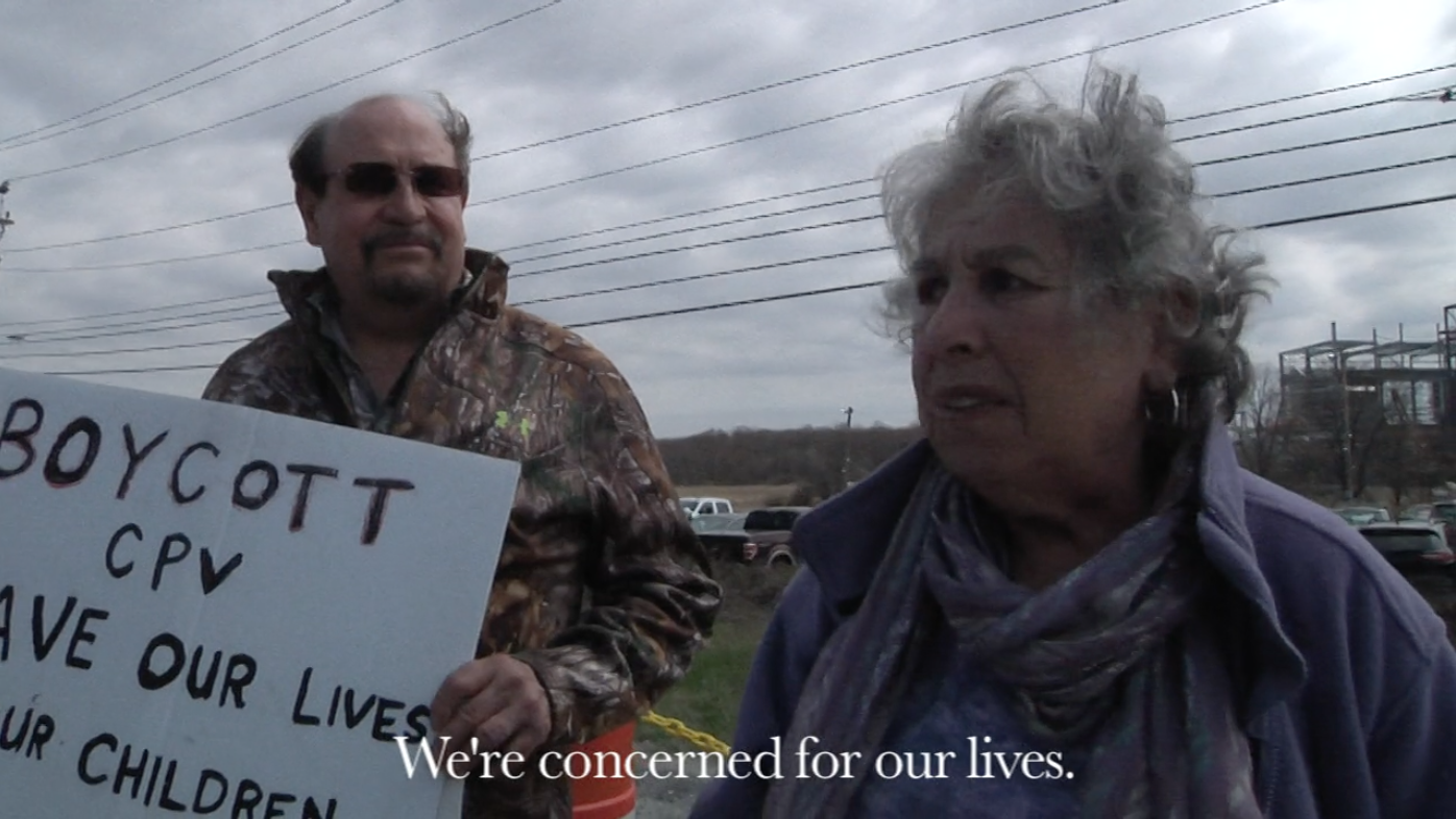 CPV fracked gas power plant - Madeline Shaw.png