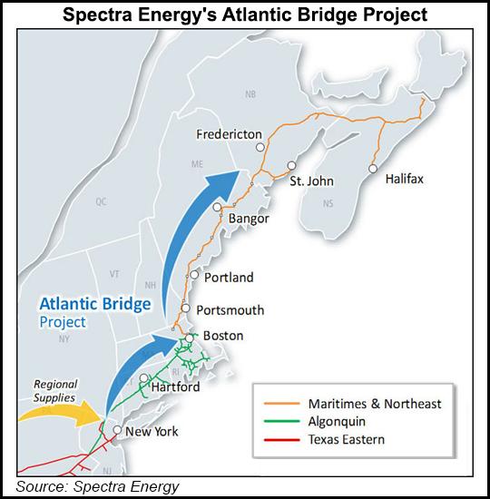 Spectra-Energy-Atlantic-Bridge-Project-20151023-11-1