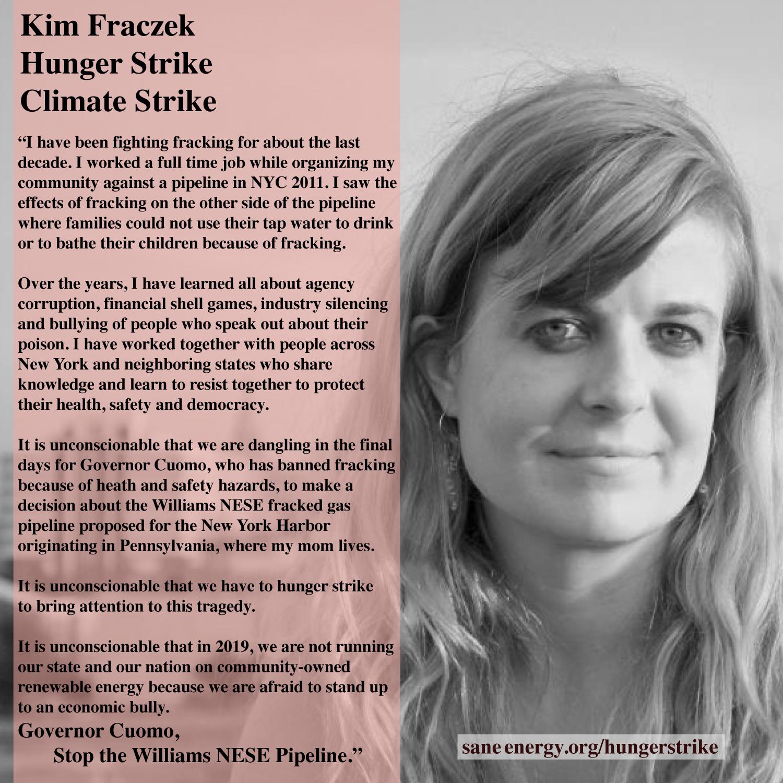 HungerStrike-Kim-FINAL.jpg