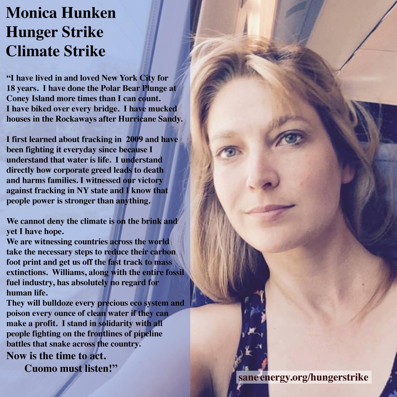 HungerStrike-MONICA-Final.jpg