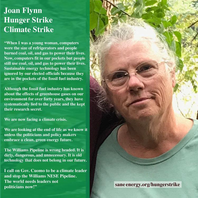 HungerStrike-Joan-FINAL.jpg
