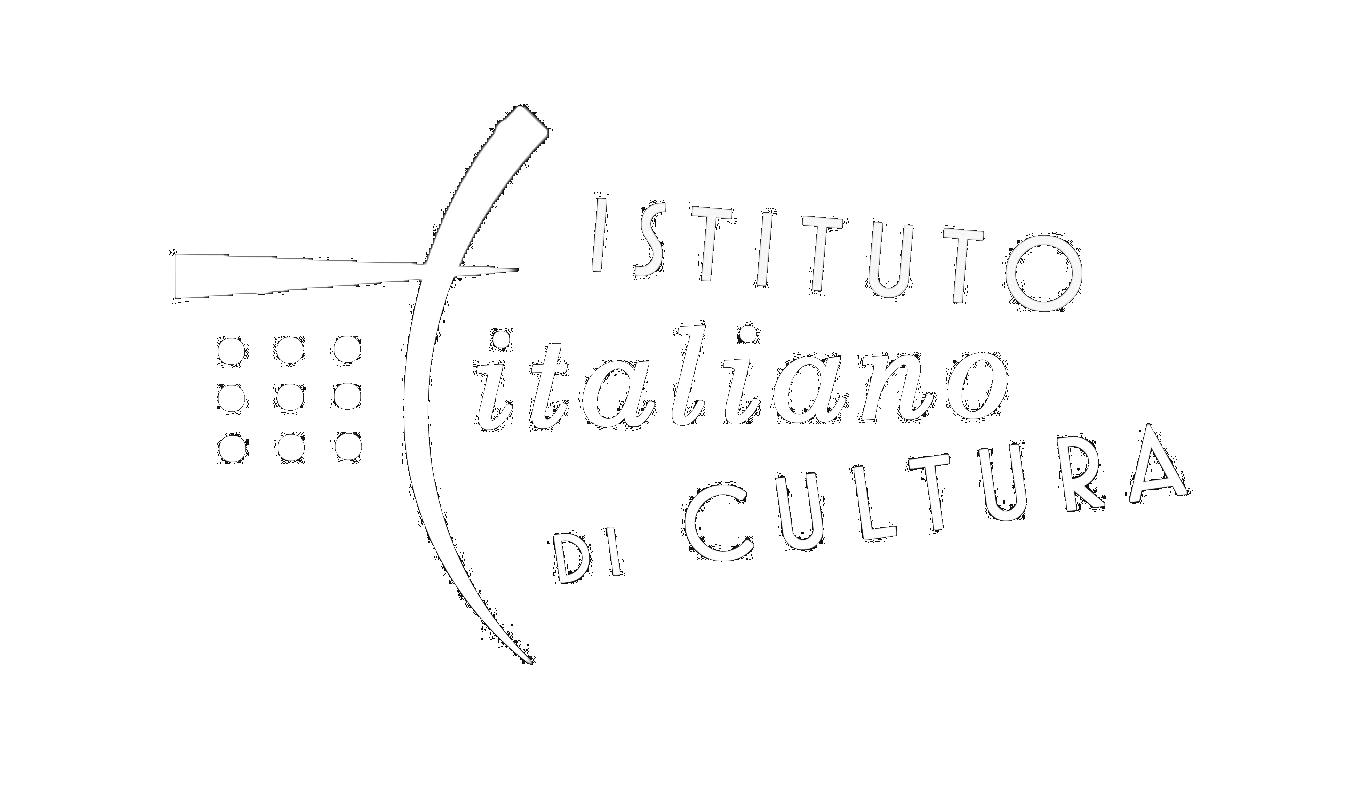 iic.png