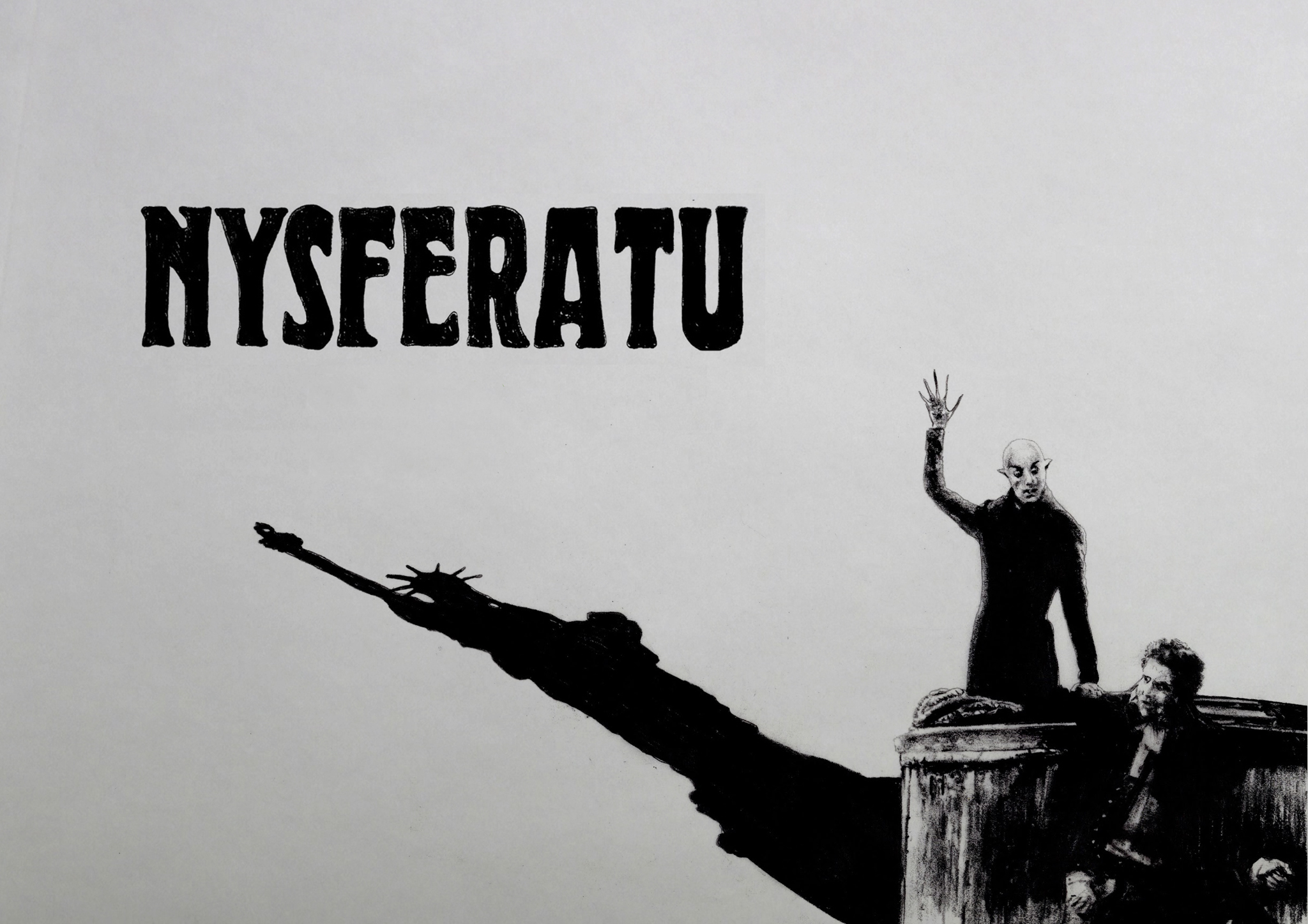 9. More Art_NYsferatu_Film Title Card_Andrea Mastrovito.jpg