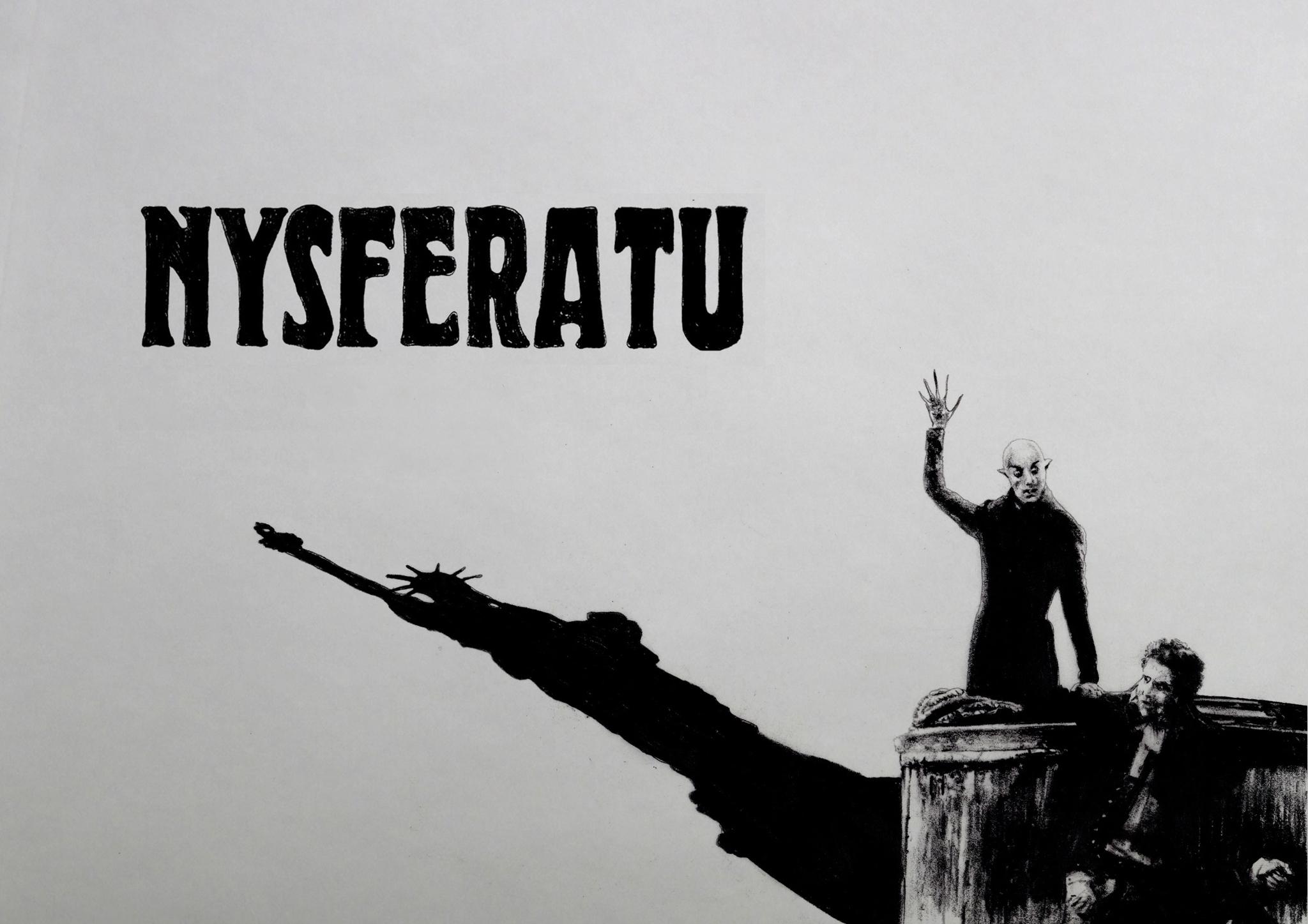 9. More Art_NYsferatu_Film Title Card_Andrea Mastrovito.jpg