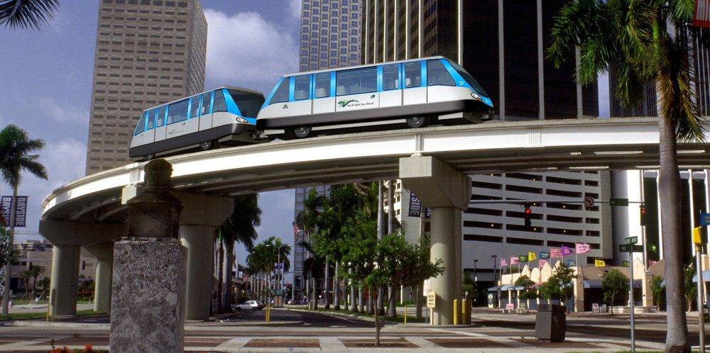 rail.jpeg
