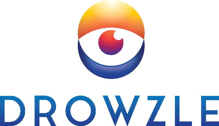 RES-16-003 Drowzle Logo_4 COLOR@2x.png
