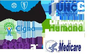 logos-insurance.png