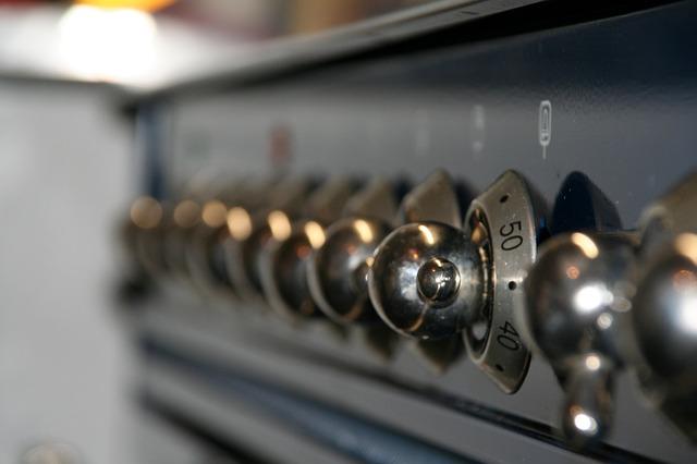 Oven Dials.jpg