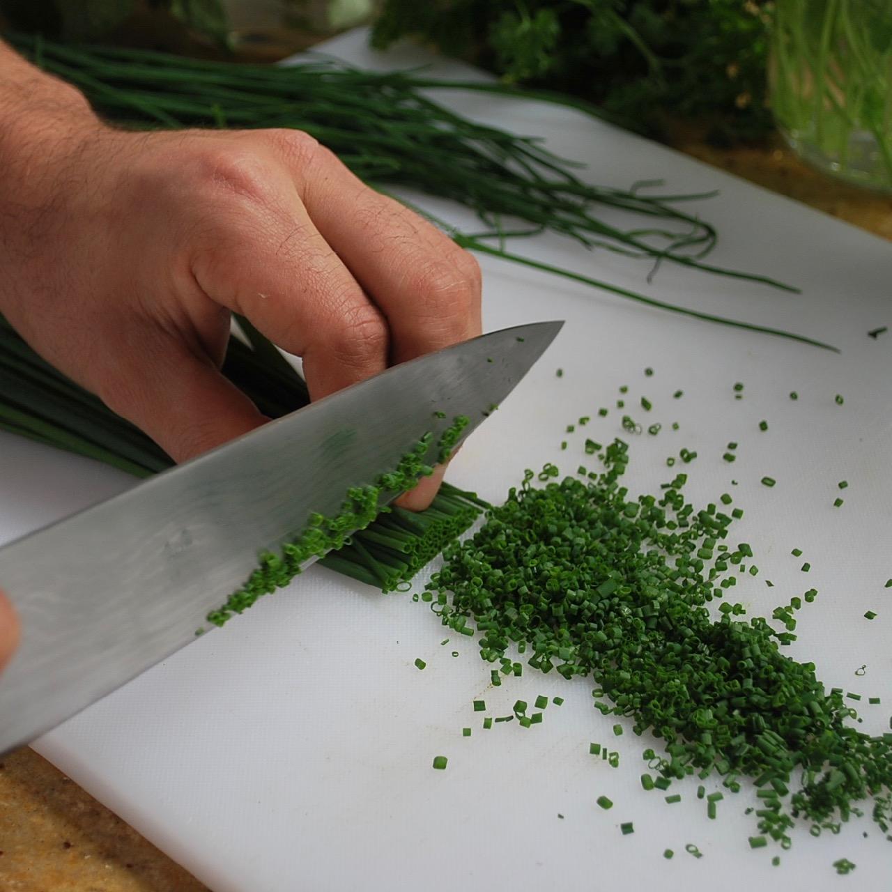 Chive cutting.jpg