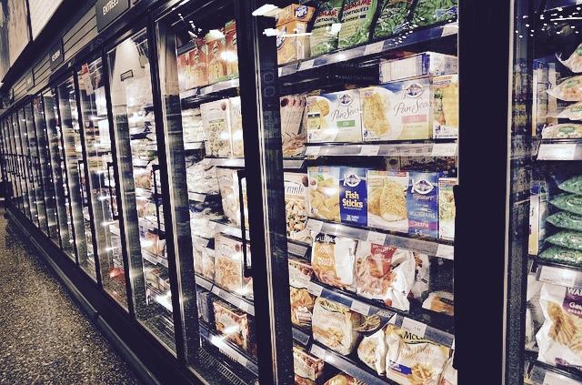 frozen-food-1336013_640.jpg