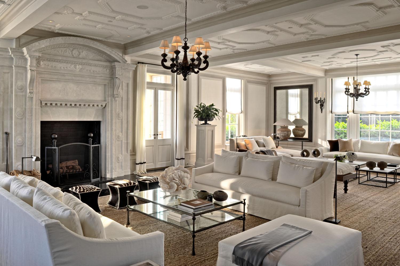 Villa Maria furnished C 26.jpg