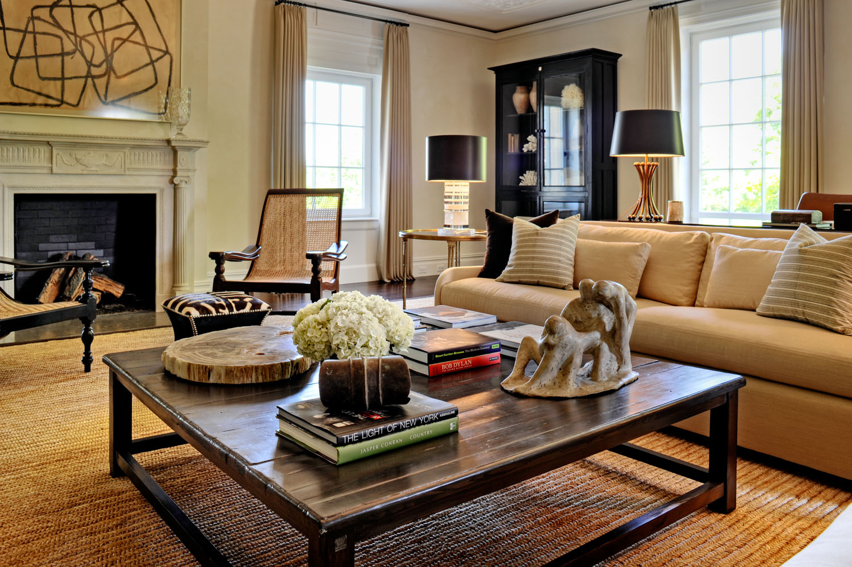 Villa Maria furnished B 20.jpg