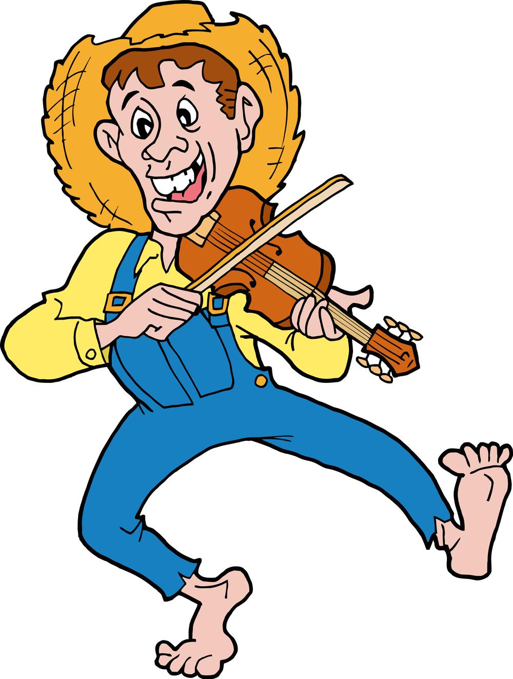 Hillbilly fiddler.jpg