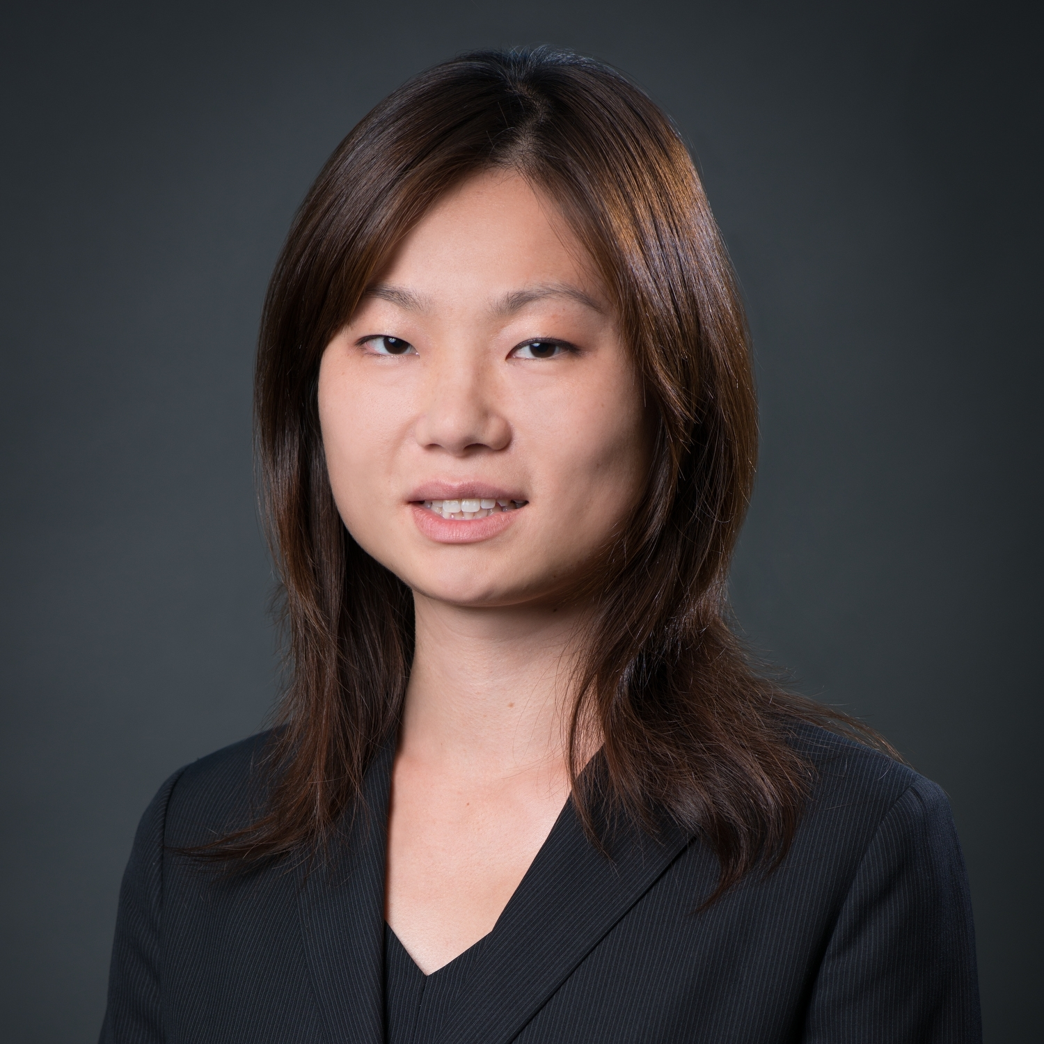 Angie Chau  Vice President  Ms. Chau has over 10 years of experience in the financial services industry, focusing initially on the Asian emerging markets. From 2004 to 2010, Ms. Chau advised banks, insurance and asset management companies on developing their regional growth strategies and executing M&A and corporate finance transaction across nine Asian markets, beginning as a Financial Analyst in UBS's Asia Financial Institutions Group in Hong Kong, following as an Associate in Lehman Brothers' Asia Corporate Strategy team in Tokyo, and as a Manager in Macquarie's Hong Kong-based Asia Financial Institutions Group.  At Albright Capital, Ms. Chau was involved in the execution of the structured investments in Flemingo and Innovattel, and the most recent private equity investment in APR Energy.  Ms. Chau received a BS, cum laude, in Operations Research and Industrial Engineering from Cornell University in 2004 and a MBA from Columbia Business School with a concentration in Finance in 2012.