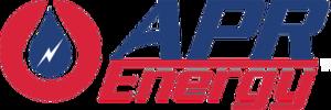 ARP-Energy-logo.png