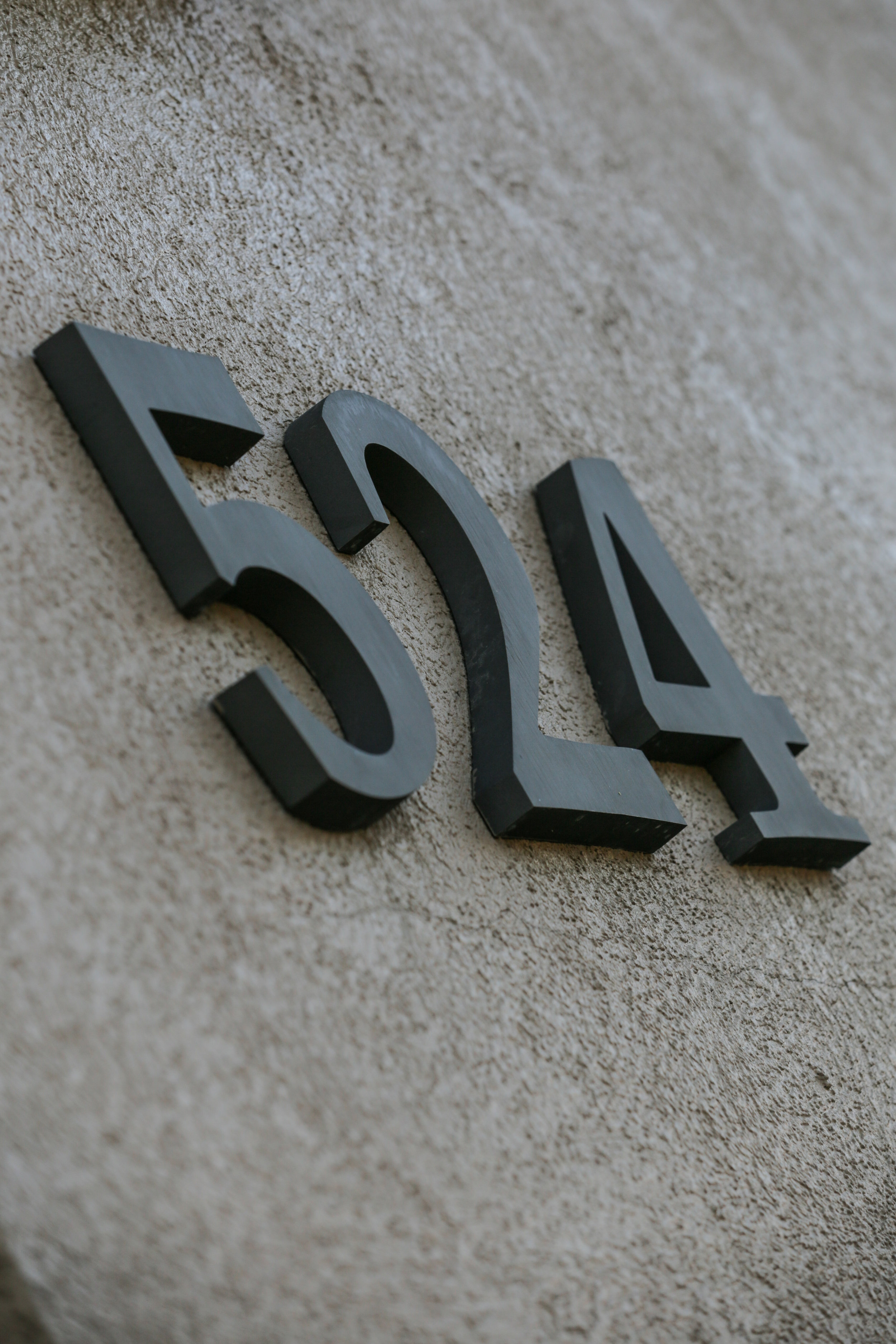 S&H-9459.jpg