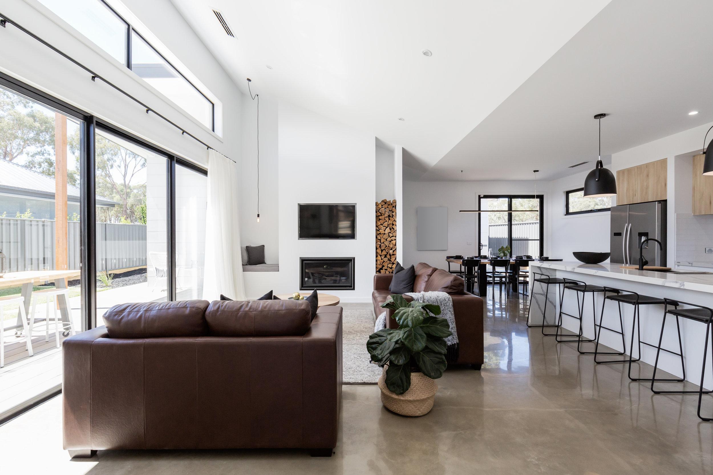 Apartment Insurance -