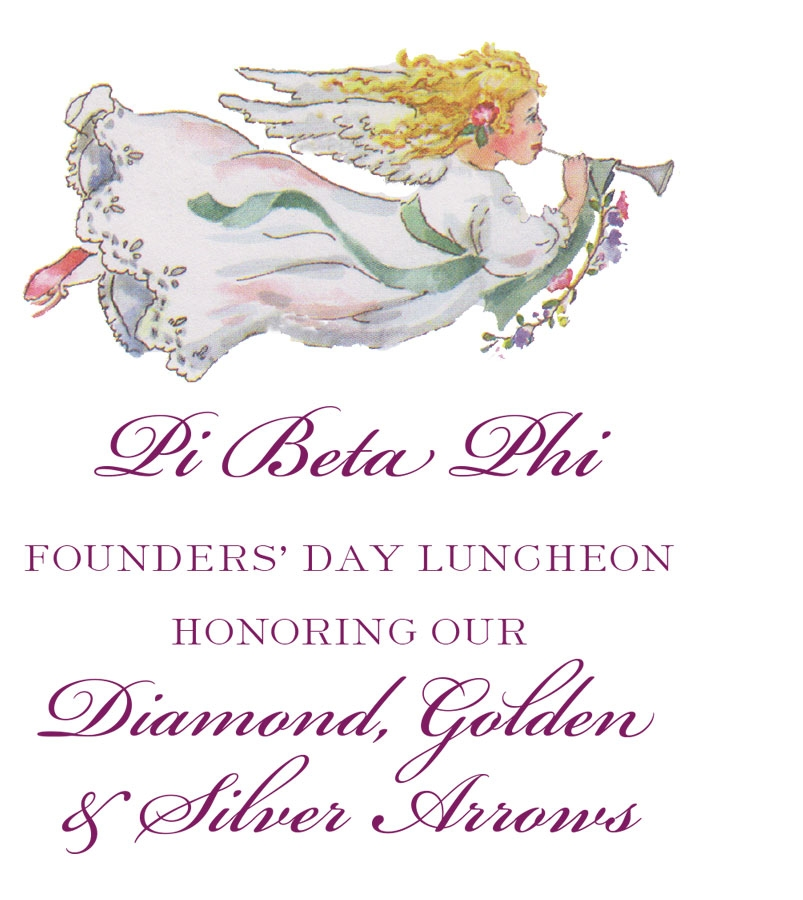 pi-phi-founders-day-product.jpg