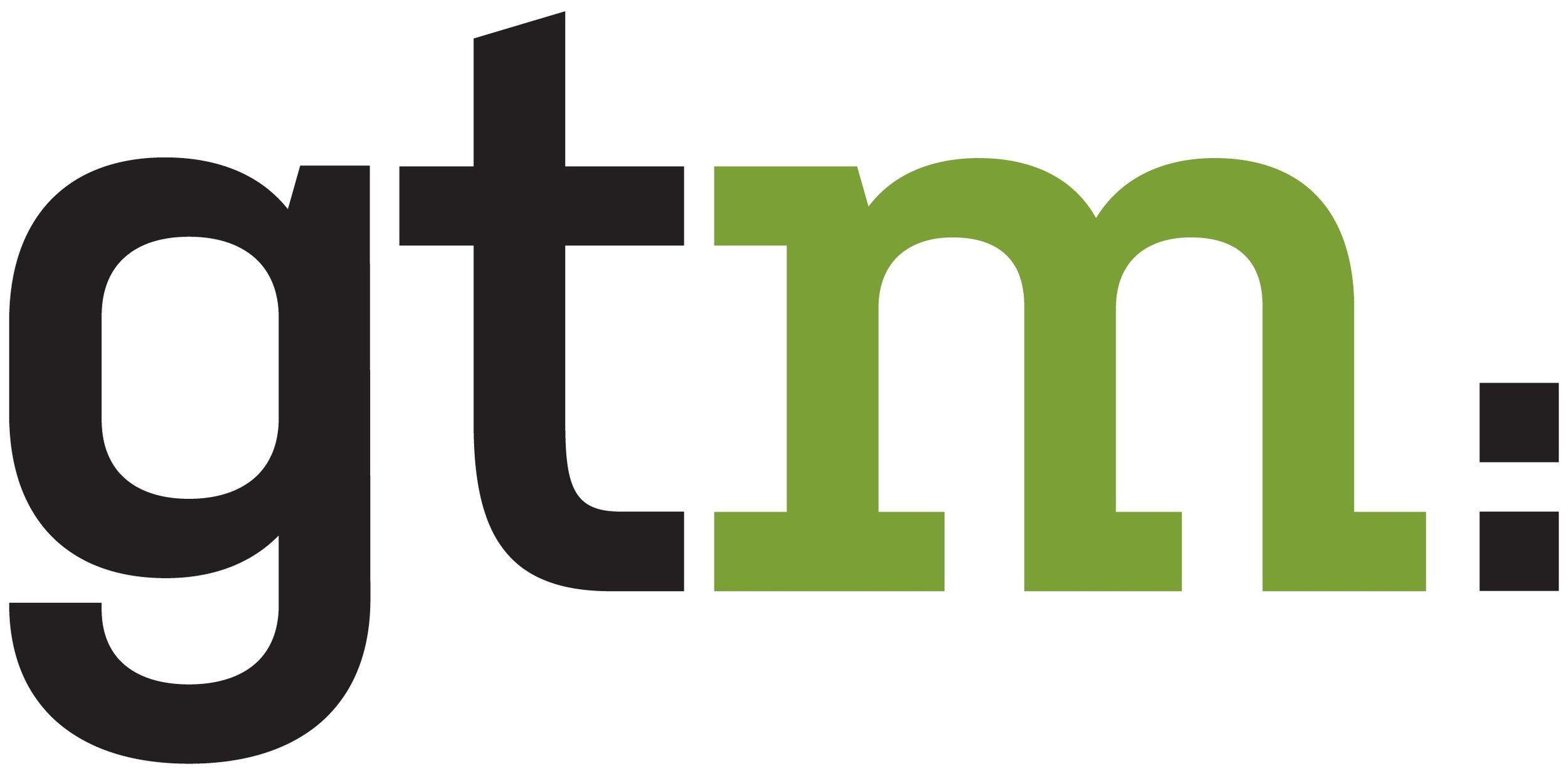 GTM Logotype Final-alt-large.jpg