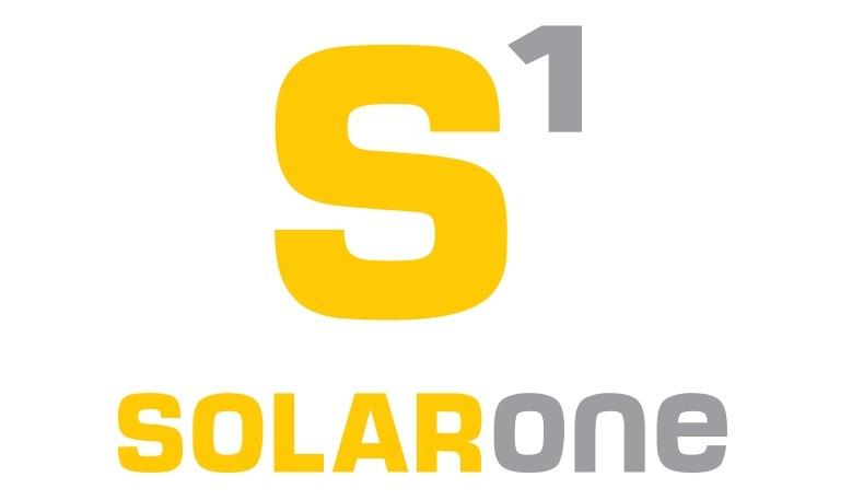 S1.logos.jpg