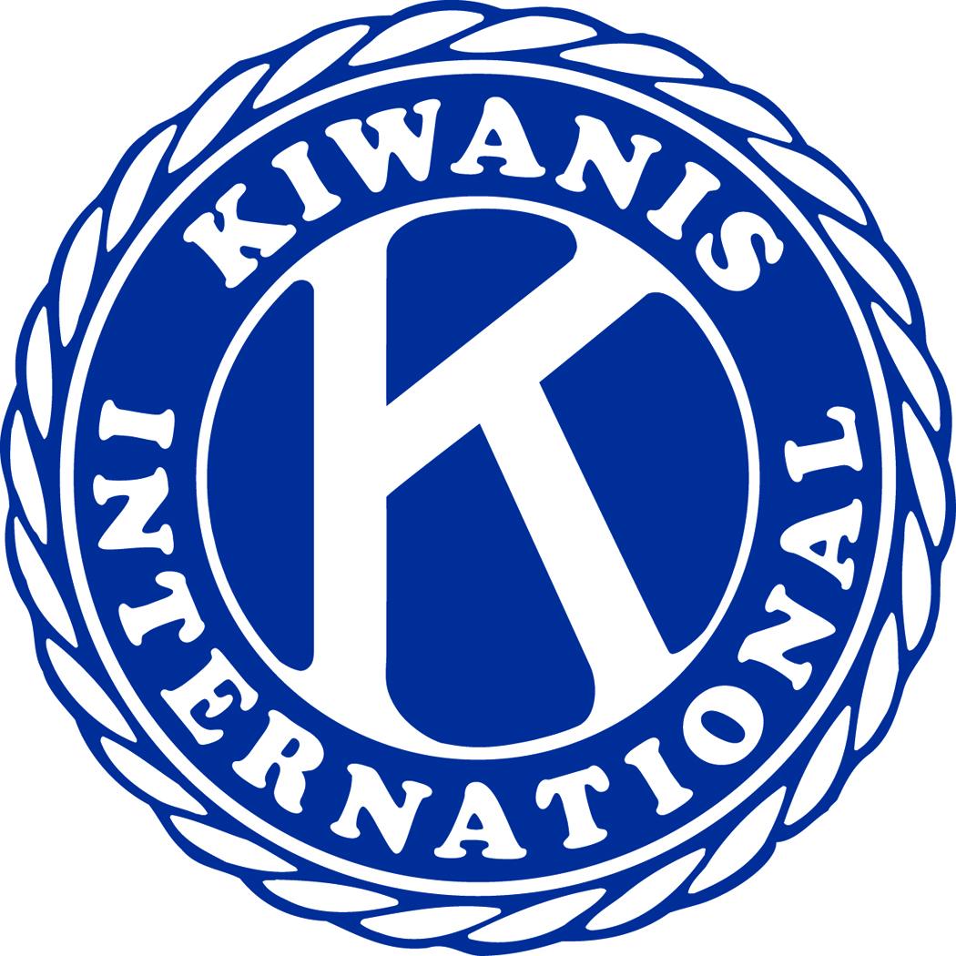 logo_kiwanis_seal_blue_cmyk.jpg